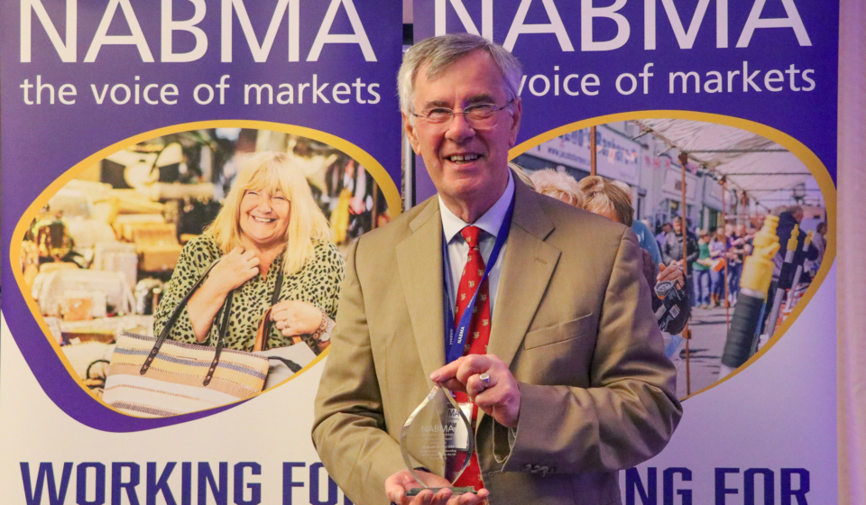 NABMA October Conference 2021 (24)